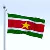 22 10 51 852 flag 0022 4