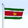 22 10 53 77 flag 0032 4