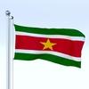 22 10 54 441 flag 0027 4