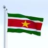 22 10 55 648 flag 0048 4