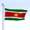 22 10 58 387 flag 0043 4