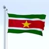 22 10 59 989 flag 0054 4