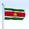 22 11 01 309 flag 0059 4