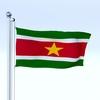 22 11 05 478 flag 0070 4