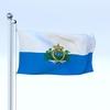 22 12 09 579 flag 0006 4