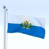 22 12 10 972 flag 0011 4
