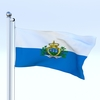 22 12 12 246 flag 0038 4