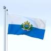 22 12 13 608 flag 0022 4