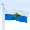 22 12 14 979 flag 0027 4