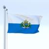 22 12 16 229 flag 0032 4