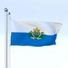 22 12 17 465 flag 0043 4