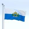 22 12 19 737 flag 0048 4