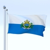 22 12 20 903 flag 0054 4