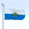 22 12 22 205 flag 0059 4