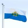 22 12 23 427 flag 0064 4