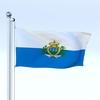22 12 25 1 flag 0070 4