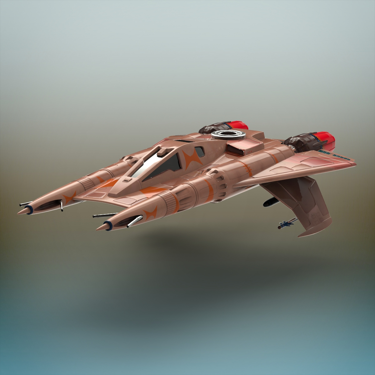 Sci Fi Fighter Images - Reverse Search