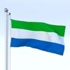 22 38 07 694 flag 0011 4