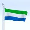 22 38 08 968 flag 0016 4