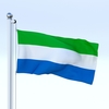 22 38 10 231 flag 0022 4