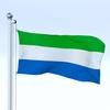 22 38 11 692 flag 0027 4