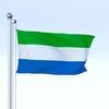 22 38 13 80 flag 0032 4
