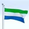 22 38 14 394 flag 0038 4