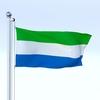 22 38 15 696 flag 0043 4