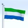 22 38 17 12 flag 0048 4