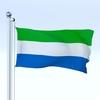 22 38 18 389 flag 0054 4