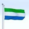 22 38 19 871 flag 0059 4