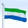 22 38 21 218 flag 0064 4