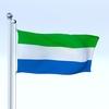 22 38 23 605 flag 0070 4