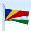 22 38 42 488 flag 0011 4
