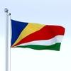 22 38 43 828 flag 0016 4