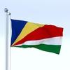 22 38 45 53 flag 0022 4