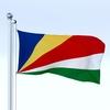 22 38 46 230 flag 0027 4