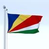 22 38 47 523 flag 0032 4