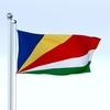 22 38 50 793 flag 0043 4
