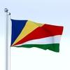 22 38 52 282 flag 0048 4