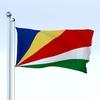 22 38 53 993 flag 0054 4
