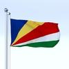 22 38 55 330 flag 0059 4