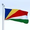 22 38 56 691 flag 0064 4