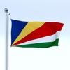 22 38 57 913 flag 0070 4
