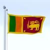 22 39 26 121 flag 0070 4