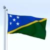 22 39 44 241 flag 0011 4