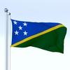 22 39 48 235 flag 0027 4