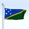 22 39 52 205 flag 0043 4