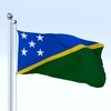 22 39 55 93 flag 0064 4