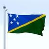 22 39 56 318 flag 0054 4